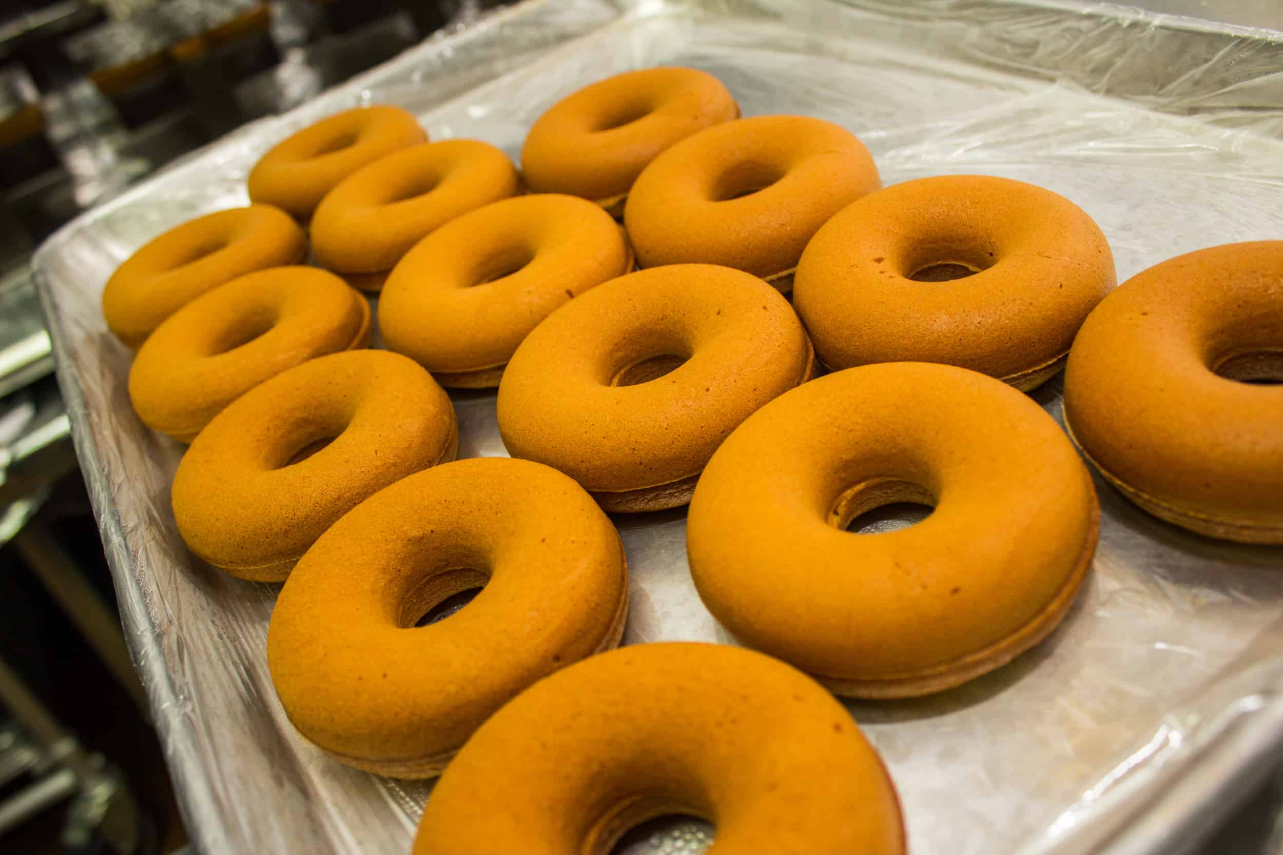 ring-gluten-free-tofu-donuts-4670